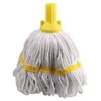 Exel Revolution Mop Yellow 103075YL
