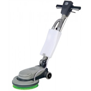 Numatic Floor Cleaner & Tank & Brush Code 83949