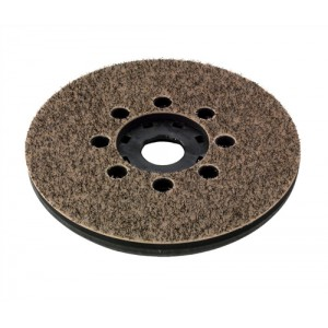 Numatic Pad Drive for Floor Cleaner Ref 606111