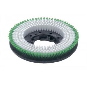 Numatic Polyscrub Brush Code 606033
