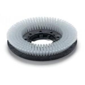 Numatic Nyloscrub Brush for Floor Cleaner Ref 606556