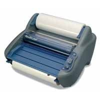 Image for GBC Ultima 35 A3 Roll Laminator Large Format 42.5-250 micron 38kg Ref 1701660