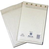 Mail Lite Size F/3 Bubble Bags Pk50