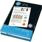 HP Office Paper A4 80gsm White Pack 500 Code CHP110