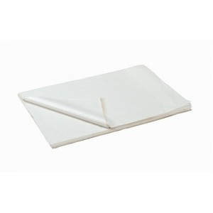 Recycled Cap Tissue Sheets 50X75Cm Pk480