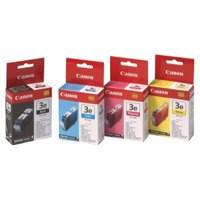 Canon CLI-8BK Inkjet Cartridge Photo Black Ref 0620B001