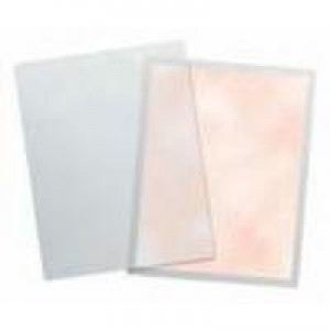 GBC Laminating Pouches Premium Quality 200 Micron for A4 Ref 3740306 [Pack 100]