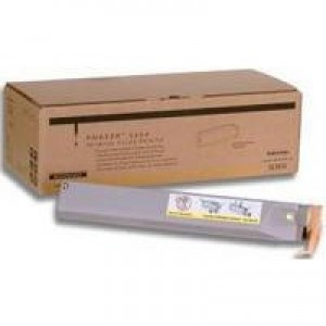 Xerox Phaser 7300 High Capacity Toner Cartridge Yellow 016-1979-00