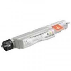 Dell 5110CN Toner Cartridge High Capacity 18k Black GD898 593-10121