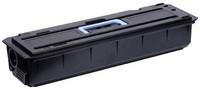 Kyocera TASKalfa 620/820 Toner Black TK-665