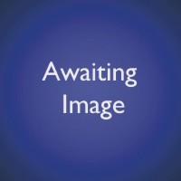 Image for 3D Sidebound Sketchbook Landscape 70 Page A4 Black 230gm Ref SB3DA4BK