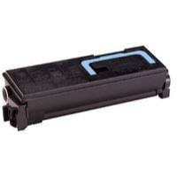 Kyocera FS-C5400DN Laser Toner Cartridge 16K Black TK-570K