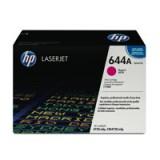 HP No.644A Laser Toner Cartridge Magenta Code Q6463A