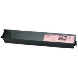 Kyocera TASKalfa 550C/650C/750C Toner Cartridge Magenta TK-875M