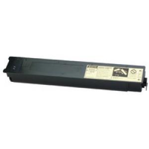 Kyocera TASKalfa 550C/650C/750C Toner Cartridge Yellow TK-875Y