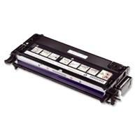 Dell 3130 Standard Capacity Black Toner Cartridge 4K G910C Code 593-10293