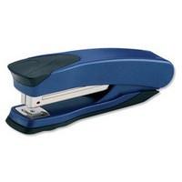 Rxl Taurus Stapler Blue01015Bu/2100005