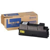 Kyocera FS-3040MFP Toner Cartridge 15K Black TK-350B