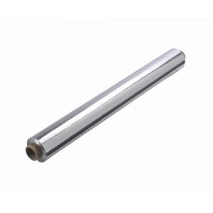 Aluminium Foil Dispenser Box 450mmx90m