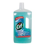 Cif Floor Cleaner 1 Litre Code 84143