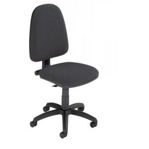 #Trexus Office HB PCB Chair Char