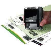 Trodat ID Protection Stamp 53905