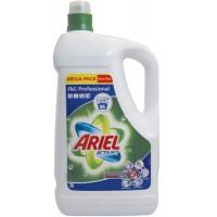Image for Ariel Biological Liquid Laundry Detergent 5 Litres Ref 88927