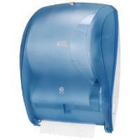Lotus Next Turn Hand Towel Dispenser Capacity Over 640 Hand Towels