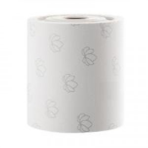 Lotus Professional NextTurn Hand Towel 640 Sheet Rolls Two-ply White Ref 5892290 [Packed 6]