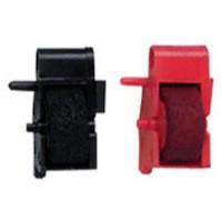 Sharp Ink Roller for Printing Calculator EL1607P Red Ref EA-781R-RD