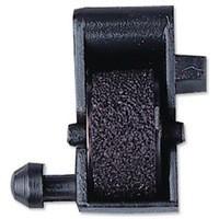 Sharp Ink Roller Black Ref EA781R-BK