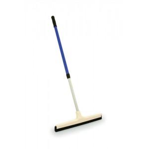 Charles Bentley Squeegee Floor Cleaning Head 18inch Code SPC/VZ20590