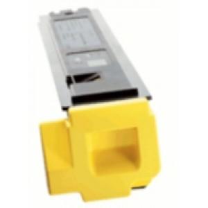 Kyocera Toner Yellow TK815Y