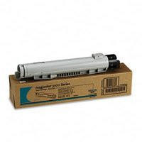 Konica Minolta Magicolor 3300 Laser Toner Cartridge Black 9960A1710550001