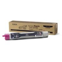 Xerox Phaser 6350 High Capacity Toner Cartridge Magenta 106R01145