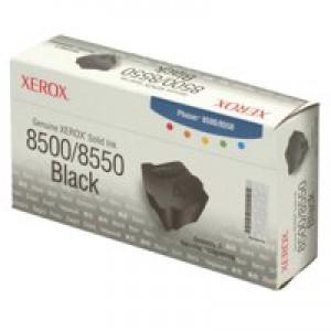 Xerox Maintenance Kit Page Life 10000pp Ref 108R00675