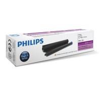 Philips Fax Inkjet Cartridge Black Code PFA351