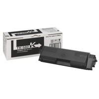 Kyocera TK580K Toner Black 1T02KT0NL0
