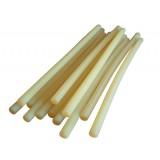 Glue Sticks Long Set Time for Glue Gun Usage Fabrics Upholstery Plastics [Pack 170]