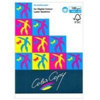 Color Copy Paper A3 100gsm White Ream SNCC230100 CCW1024 (FMS)