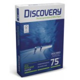 Discovery FSC4 Office Paper A3 420x297mm 75gsm Pack 500