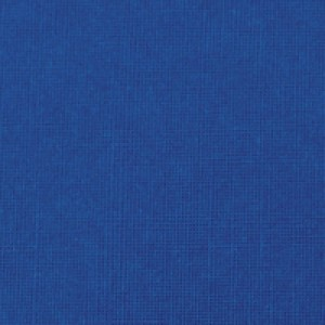 GBC Binding Covers Textured Linen Look 250gsm A4 Blue Ref CE050029 [Pack 100]