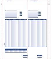 SageCompat Statemnt/Remit Pk500 DUKSA010