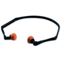 3M Banded Earplugs 1310 Pk 10 GT500004848