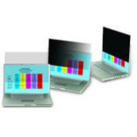 3M Notebook Privacy Screen Filter 14.1 inch Widescreen PF14.1W