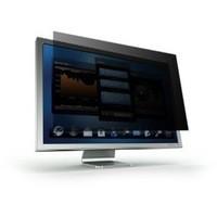 3M Privacy Filter Frameless 22 inch Black PF22.0W