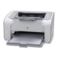 Image for Hewlett Packard [HP] LaserJet Pro P1102 Mono Laser Printer Ref CE651A