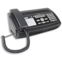 Philips Magic 5 Eco Voice PPF675E Fax Machine