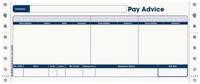 Communisis Sage Compatible Pay Advice with NCR File