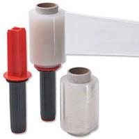 Flexocare Mini Stretchwrap Dispenser Pk6